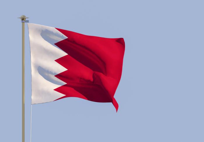 Бахрейн может объявить о нормализации отношений с Израилем.