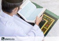 Каково положение верующих, которые приписывают Аллаху детей? Ответ Абу Ханифы