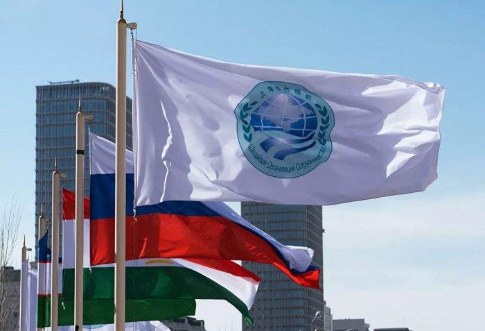Страны ШОС активизируют усилия по борьбе с терроризмом.