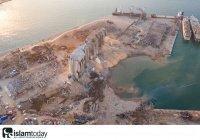 Месяц после взрыва в Бейруте: разгильдяйство или диверсия?