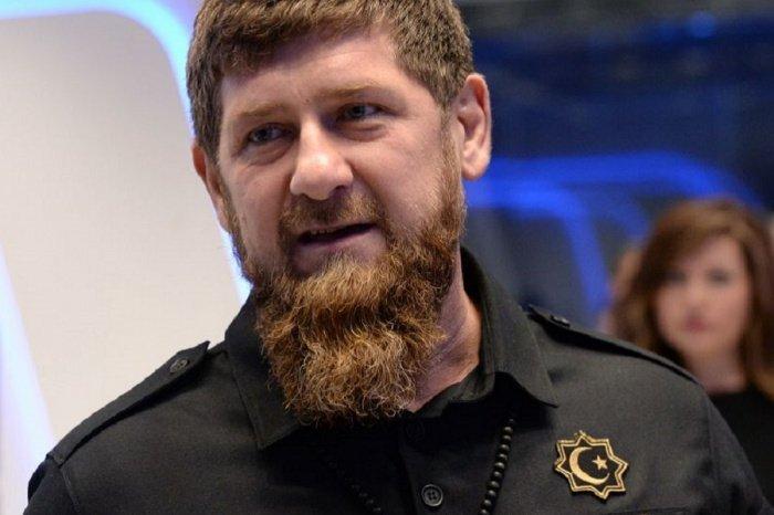 Кадыров заявил о предотвращении стремительного распространения коронавируса в Чечне.