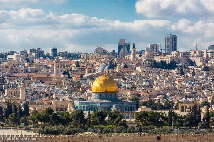 Трамп объявил  одостижении соглашения одипотношениях между Косово иИзраилем