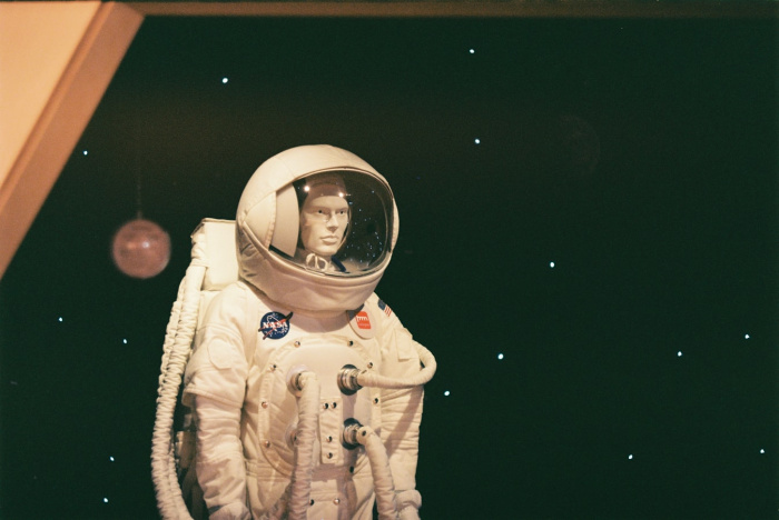 При этом после 7 месяцев пребывания космонавта на Земле показатели приходят в норму