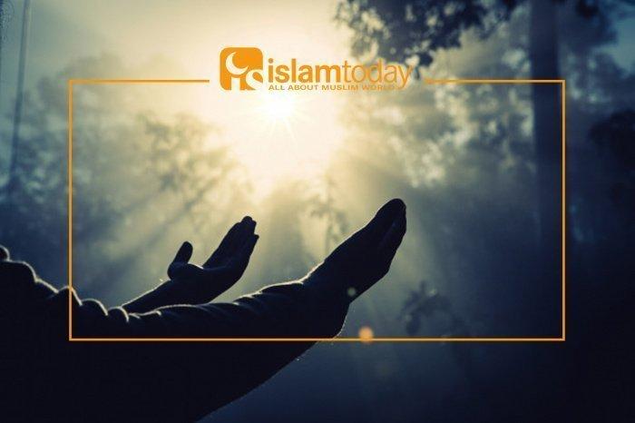 Пророк Муса пожалел о своем желании встретиться с Господом? (Источник фото: freepik.com)