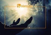 Как желание увидеть Бога обернулось для пророка Мусы (мир ему) ужасом...