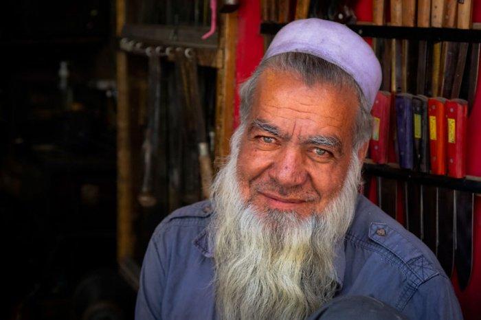 20 фото Афганистана, которые перевернут ваше представление об этой стране
