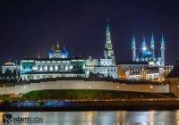 Как древний Казанский кремль связан с Бухарой?