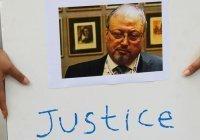 ООН о приговоре по делу Хашукджи: виновные избежали наказания
