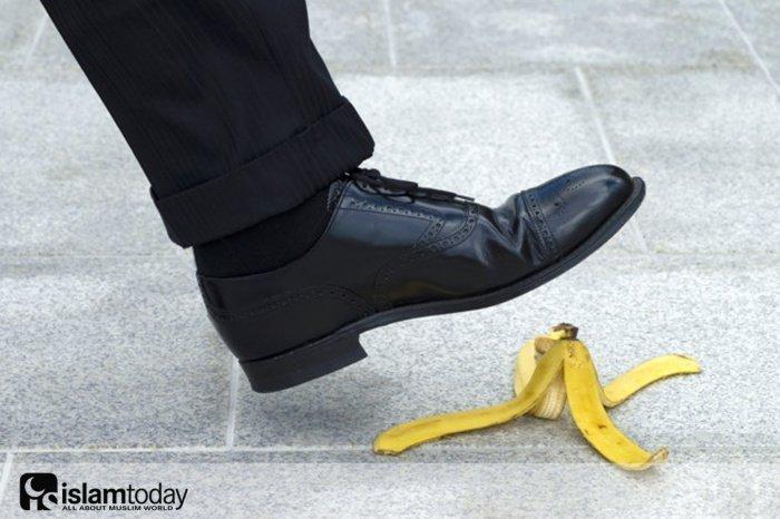 Почему важно исправлять свои ошибки? (Источник фото: freepik.com)