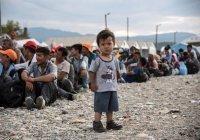 Войны США превратили 37 млн человек в беженцев