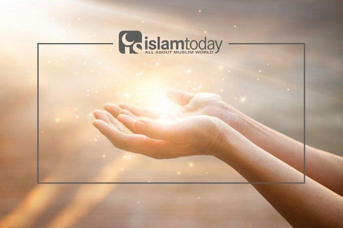 Покаяние Пророка Дауда. (Источник фото: freepik.com)