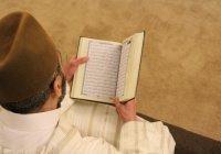 Ученые связали религиозность с умением видеть неявные закономерности