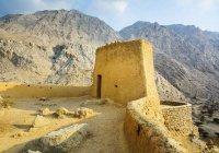 4 объекта ОАЭ попали в список всемирного наследия ЮНЕСКО