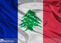 Колониальная перезагрузка Ливана