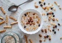 Диетолог развеял миф о популярном завтраке