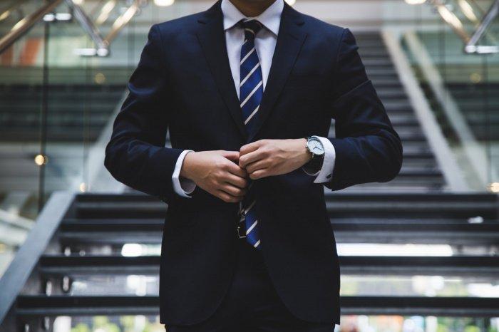 Всего 36% опрошенных трудятся по специальности, полученной во время своего обучения