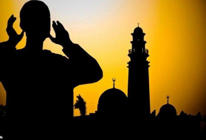 Первый муадзин в истории Ислама