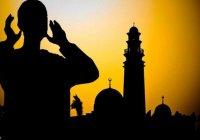 8 интересных фактов о первом муадзине в истории ислама