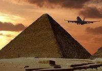 Эксперты оценили вероятность возобновления прямых рейсов на курорты Египта