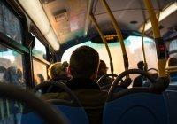 К 2035 году в России могут ввести бесплатный проезд в общественном транспорте