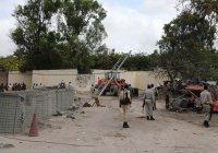 Накануне старта межафганских переговоров талибы убили 16 афганских солдат