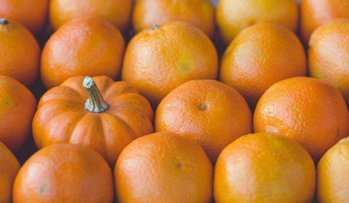 Когда в рацион вводится тыква, калорийность питания, как правило, уменьшается, что важно для похудения