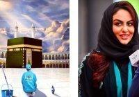 Как рисунок саудовской девушки стал одним из жутких символов 2020 года (ФОТО)