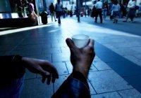 ООН: коронавирус оставит после себя глобальную нищету