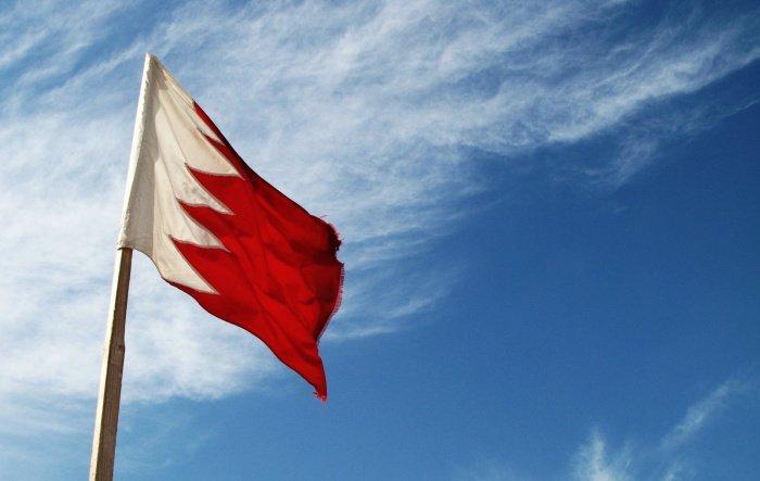 Власти Бахрейна приняли решение о нормализации с Израилем.