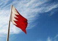 Бахрейн подпишет мирное соглашение с Израилем