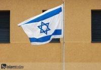 Арабских друзей Израиля прибавилось