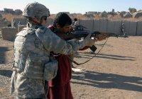 Экс-боевик рассказал о финансировании террористов американцами