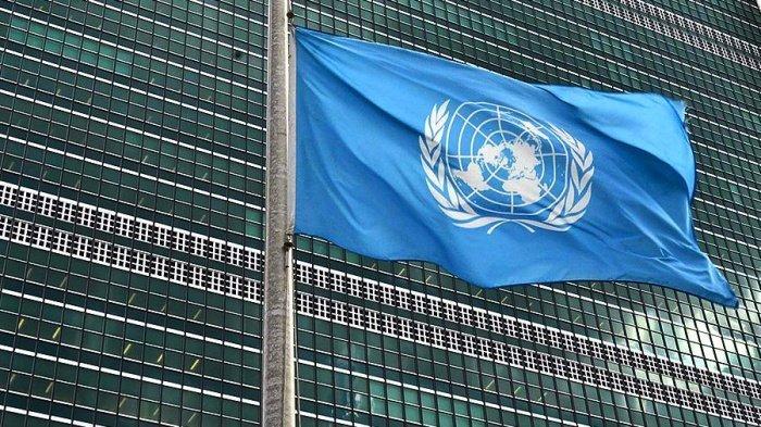 Генассамблея ООН приняла всеобъемлющую резолюцию по коронавирусу.