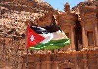 Еще одна мусульманская страна открылась для туристов
