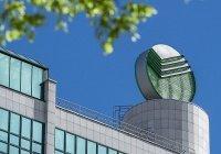 Сбербанк откроет «исламское окно» в ОАЭ