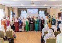 Абыстаи Татарстана пройдут онлайн-курсы по основам медиаграмотности в религиозной сфере