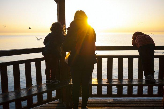 Согласно прогнозам специалистов министерства, материнский капитал в будущем году смогут получить порядка 1,2 млн. семей