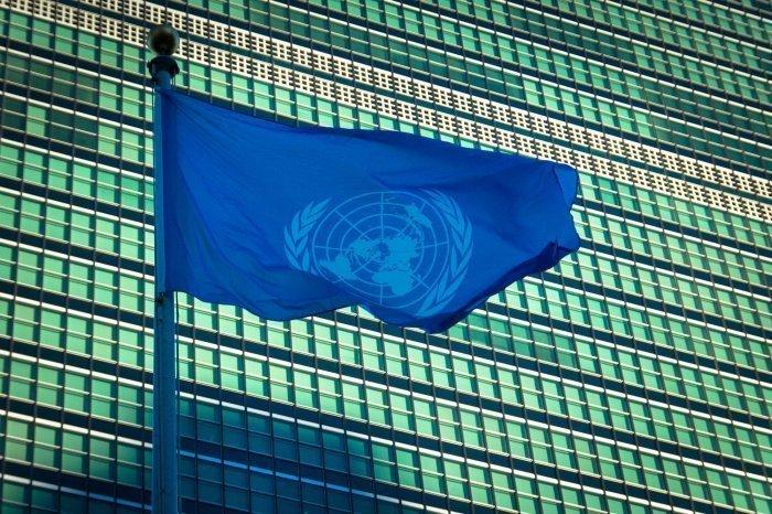 ГА ООН начинает работу в особом режиме.