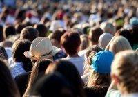 МИД РФ: пандемия может привести к радикализации населения