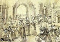Дом мудрости (Байт Аль-Хикма): история одного из центров знаний человечества