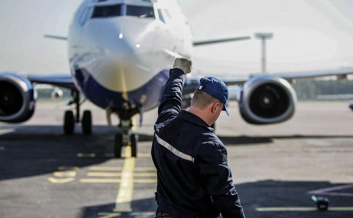 Стало известно о планах России по возобновлению авиасообщения с СНГ.