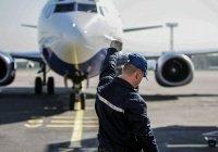 Россия может возобновить авиасообщение со столицами СНГ в течение месяца