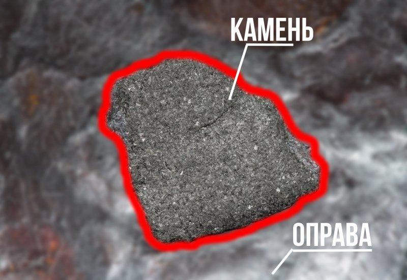 Так близко Черный камень Каабы не фотографировали еще никогда