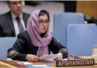 Афганистан избран в Комиссию ООН по положению женщин