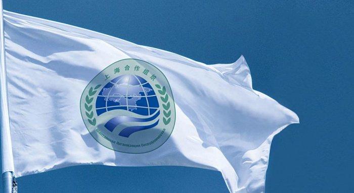 Страны ШОС обсудили борьбу с идеологией терроризма.