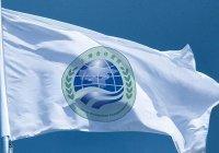 Страны ШОС будут противодействовать пропаганде идеологии терроризма