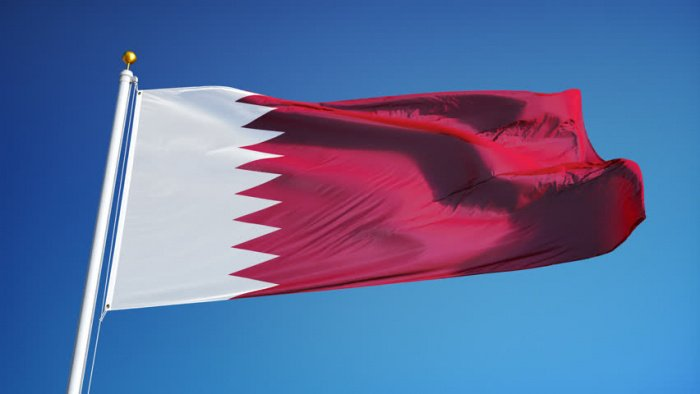 Катар не готов нормализовать отношения с Израилем.