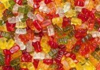 Развенчан миф о полезной сладости