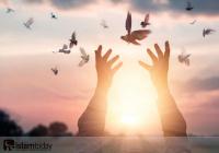 Чистота сердца не зависит от обязательных поклонений. Это правда?