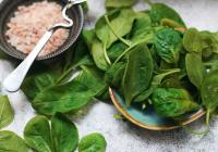Выявлены идеальные продукты для похудения